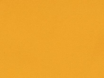 Vorschau: Country Dessin uni gelb