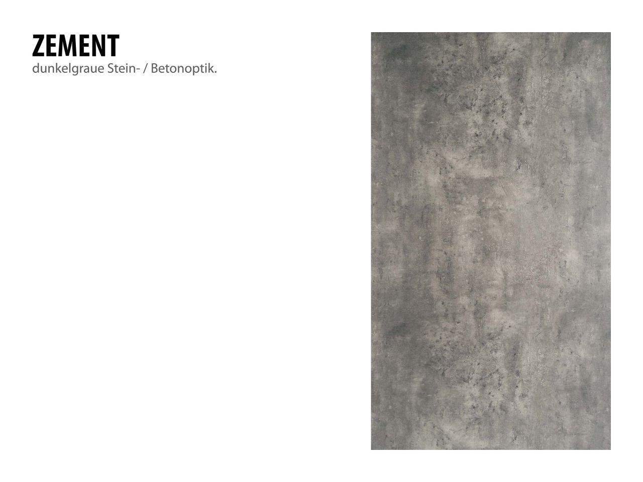 Silverstar 2.0 Dekor Zement
