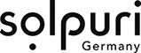 solpuri-marken-logo58ff0bdc1aa97