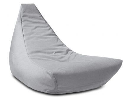Ikoonz Outdoor Sitzsack Chiller Stoff Lounge