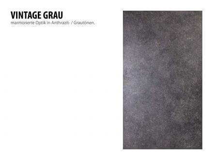 Vorschau: Silverstar 2.0 Dekor Vintage grau