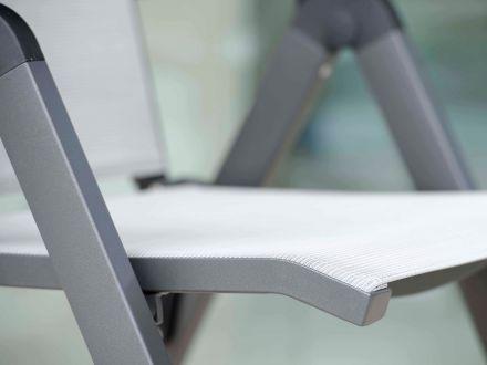 Vorschau: New Top Detailbild Sitzfläche