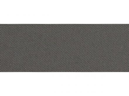 Glatz Stoffklasse 2 Dessin 157 Stone-grey