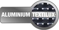 sieger-lupe-aluminium-textilux-graphit-grau