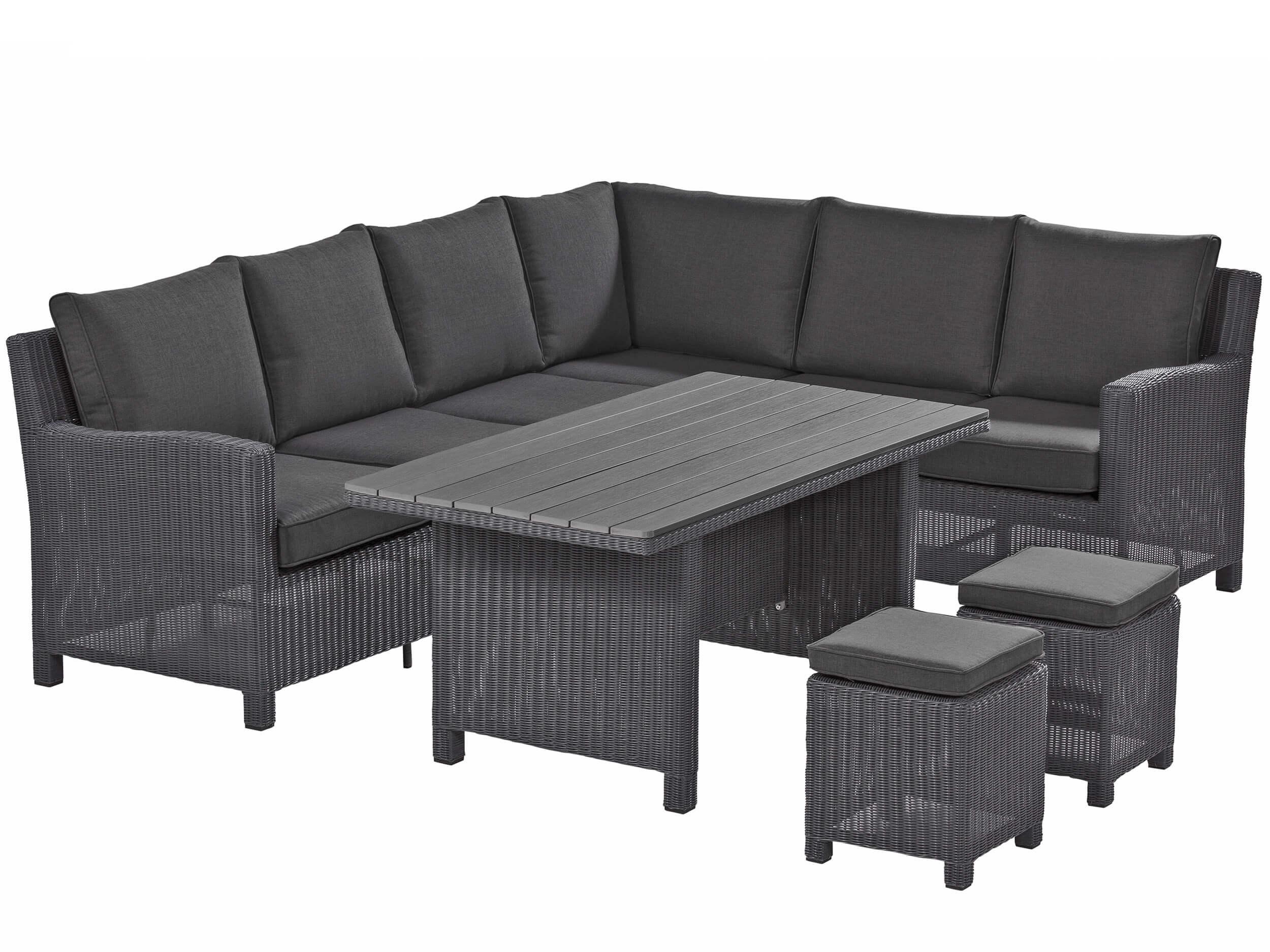 loungem bel g nstig kaufen sale gartenm bel l nse. Black Bedroom Furniture Sets. Home Design Ideas