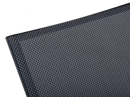 Vorschau: Detailbild Outdoorgewebe Farbe dark-grey