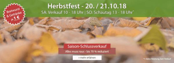 startseite-banner-herbstfest