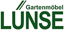 luense-gartenmoebel-marken-logo58ff0bda6b474
