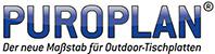 sieger-logo-puroplan-tischplatten