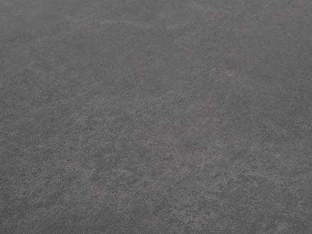 Vorschau: hochwertige Keramik-Oberfläche mit Dekor silbergrau