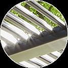 Suns Maranza hat ein praktisches, flexibles Lamellendach