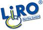 liro-nertes-marken-logo-2