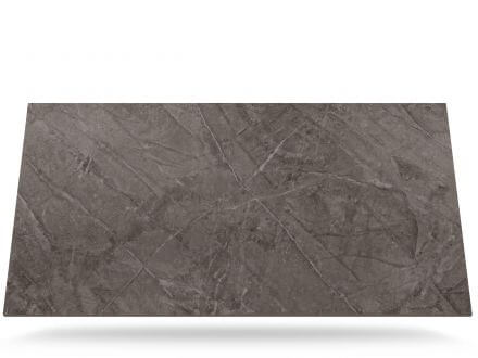 Vorschau: Lünse Dekton Tischplatte Premium Kira 90x90cm
