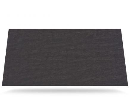 Vorschau: Lünse Dekton Tischplatte Superior Bromo 90x90cm