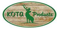 Kota Products - Saunen und Grillhütten für den Garten
