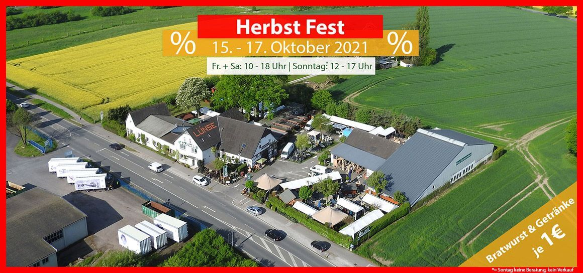 panoramabanner-herbstfest