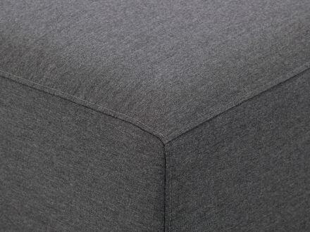 Vorschau: Detailbild Sunbrella®-Stoff