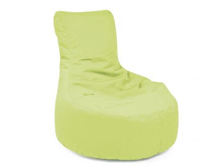 Outbag Slope Plus - Farbe lime