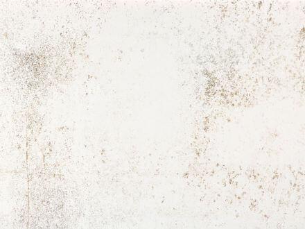 Vorschau: Lünse Dekton Tischplatte Premium Nilium 90x90cm