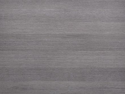 Vorschau: HPL Oberflächen-Dekor magnito