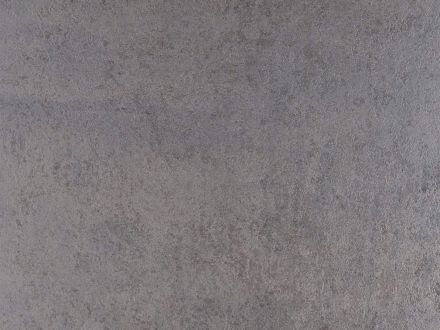 Vorschau: Stern Gartentisch 200x100cm Alu anthrazit Silverstar 2.0 Smoky
