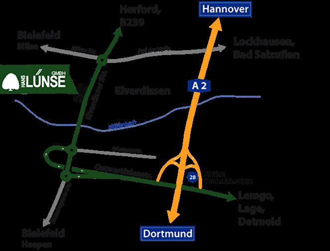 media/image/anfahrtskizze-luense-gartenmoebel-2.png