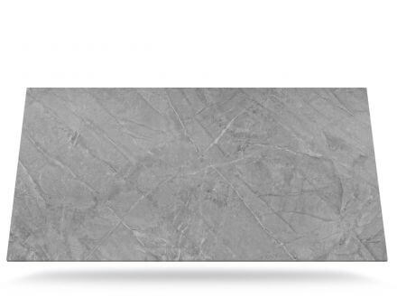 Vorschau: Lünse Dekton Tischplatte Premium Vera 220x100cm
