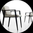 Serie Regeny - elegantes Design