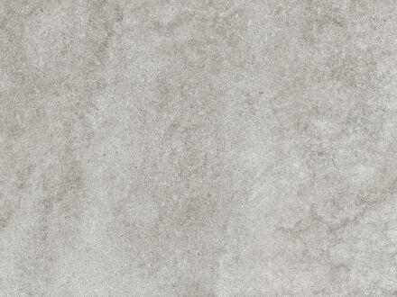 Vorschau: solpuri Keramik Dekor brick beige