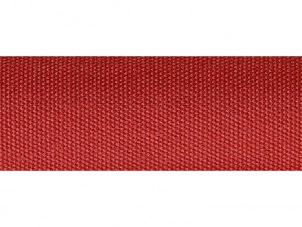 Vorschau: Detailbild Dessin 403