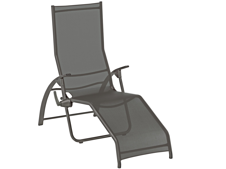 kettler tampa b derliege anthrazit anthrazit. Black Bedroom Furniture Sets. Home Design Ideas