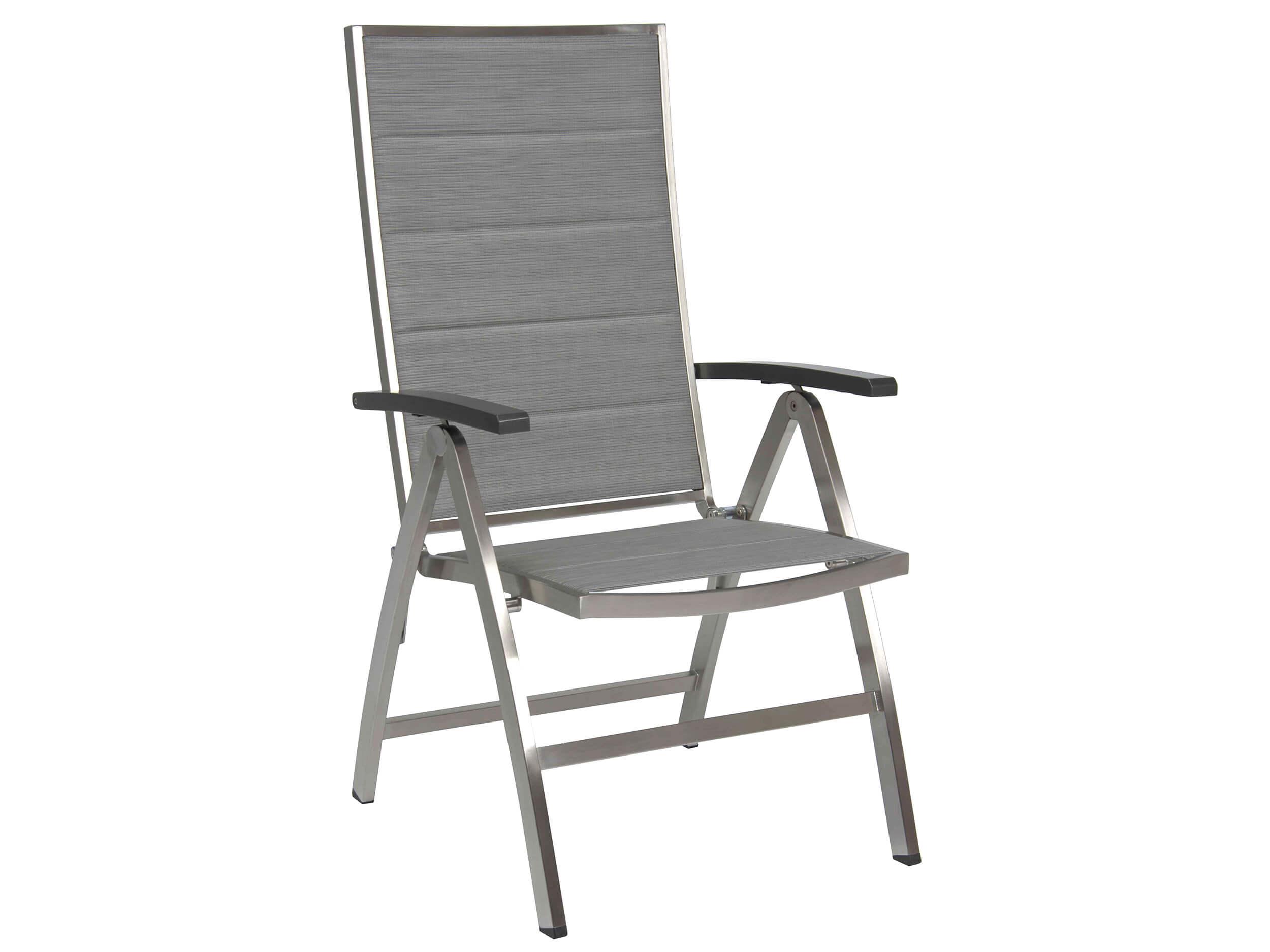 klappst hle klappsessel garten gartenm bel l nse. Black Bedroom Furniture Sets. Home Design Ideas