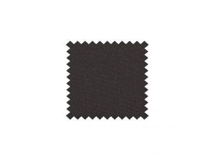 Vorschau: Kettler Dessin 865 (100 % Polyester) - anthrazit