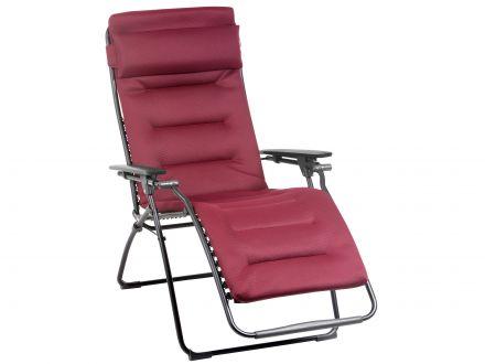 Vorschau: Futura XL Air Comfort bordeaux