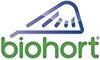 Biohort-marken-logo58ff0bd87a82b