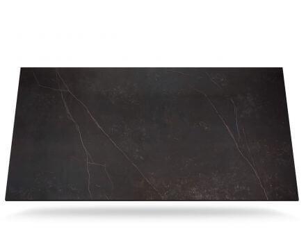 Vorschau: Lünse Dekton Tischplatte Premium Kelya 90x90cm