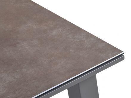 Vorschau: Keramik Oberfläche