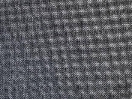 Vorschau: Sitzschale Banksitz NETTE Outdoor-Bezug