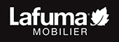 lafuma-marken-logo58ff0bd9e82c6