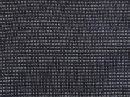 Vorschau: Dessin Rips uni anthrazit
