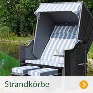 media/image/mobil-startseite-teaser-button-strandkoerbe-3.jpg