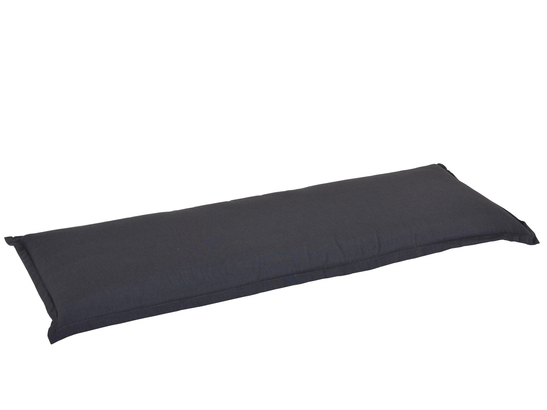 gartenbank auflage 9 gr en serie rips gartenm bel l nse. Black Bedroom Furniture Sets. Home Design Ideas