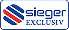 sieger-marken-logo58ff0bdbd6706