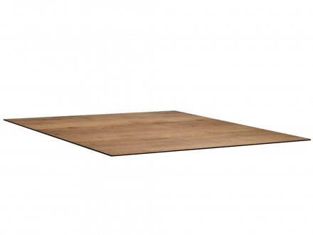 Stern Tischplatte Silverstar 2.0 Dekor: TOUCH Tundra Toffee