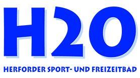 H2O - Herforder Sport- und Freizeitbad
