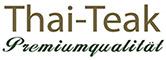 thai-teak-marken-logo58ff0bdd5fb00
