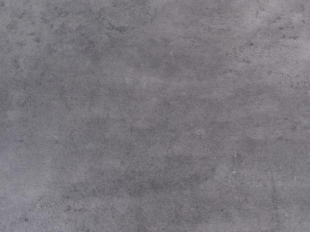 Stern Siverstar 2.0 - Dekor Zement