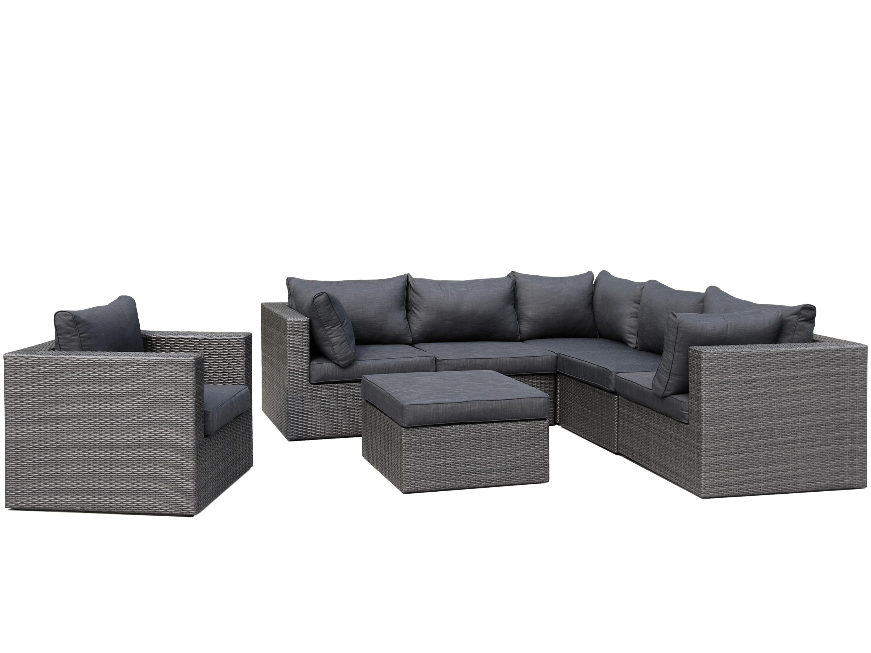 l nse gartenm bel elverdisser ffnungszeiten my blog. Black Bedroom Furniture Sets. Home Design Ideas