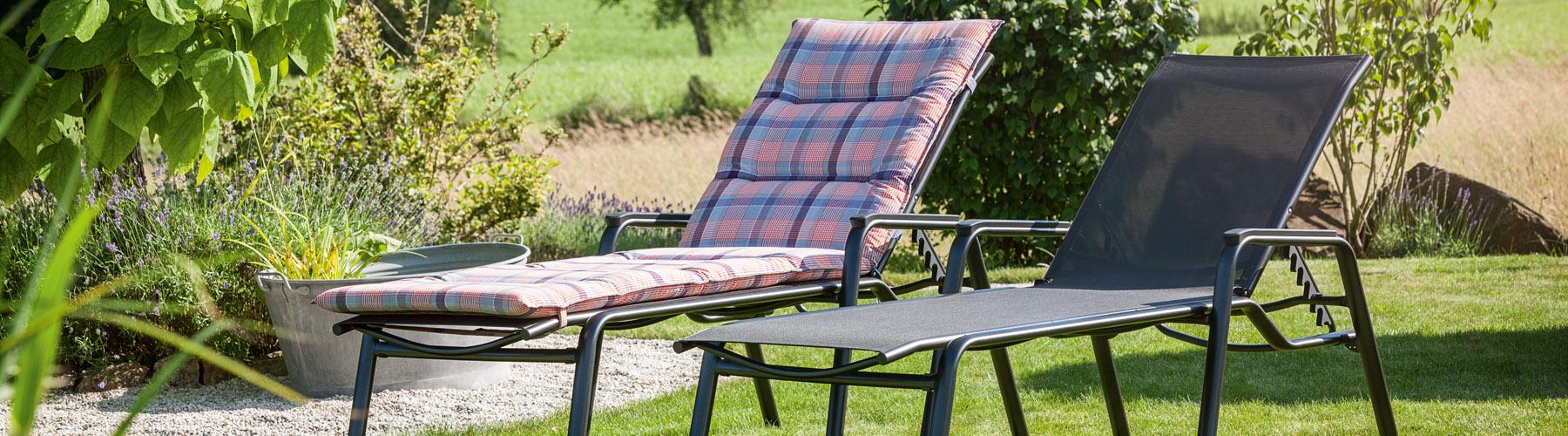 sonnenliegen g nstig online kaufen gartenm bel l nse. Black Bedroom Furniture Sets. Home Design Ideas