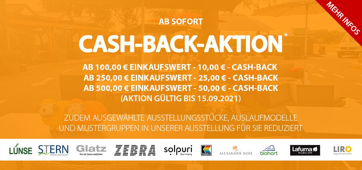 panoramabanner-cash-back-4